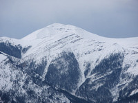 Moose MtnThe fire lookout is visible on the high res pic.